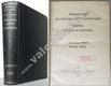 Sbírka zákonů a nařízení. Ročník 1942, Sv. I  ...