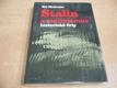Stalin a stalinizmus, historické črty slov