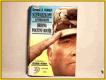 General H. Norman Schwarzkopf autobiografie Hrdina pouštní bouře