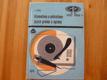 Gramofony a mikrofony-jejich provoz a opravy