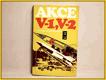 Akce V-1,V-2
