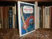 Sedm kupců - Příběhy z Orientu