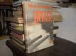 Jak se připravovala invase 1940 - 1942