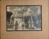 Akademie múzických umění v Praze, filmová fakulta (1120/51) (soubor 28 fotografií)
