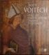 Svatý Vojtěch, Tisíc let svatovojtěšské tradice v Čechách