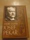 Josef Pekař