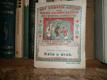 Káča a drak - Nové loutkové hry dobrých autorů