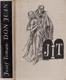 Don Juan (Život a smrt dona Miguela z Maňary)