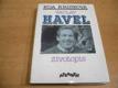 Václav Havel. Životopis