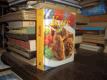 Špalíček receptů - Kuře
