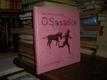 O Sasance - Dokument z pohádky
