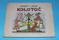 Kolotoč - Lada