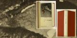 VEDRO NA PALETĚ. 1935. 1. vyd., podpis autora, fotomontážní obálka ZDENĚK ROSSMANN.