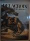 Delacroix a romantická kresba