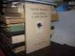 Diagnóza a jiné básně
