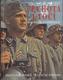 Pěchota útočí, Pod hákovým křížem II. Válečné epizody