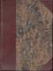 Pravidla společenského chování – Kniha moderní etikety III.