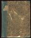 Karel IV. před Frankensteinem. (2 díly v 1 sv.)