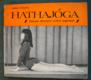Hathajóga - Základy tělesných cvičení jógických