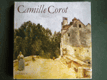 Camille Corot -Olga Macková-Malá galerie svazek 31