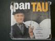 Pan Tau a tisíc zázraků - Ota Hofman - 1983