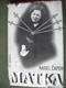 Matka Karel ÄŚapek hra o tĹ™ech dÄ›jstvĂch 1938