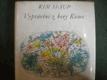 Vyprávění z hory Kumo - Kim Si-Sup - 1973