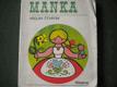 Manka - václav Čtvrtek - 1975