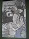 Proluky : Bohumil Hrabal 1991