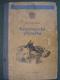 Kynologická příručka - MVDr. Jan Koller - 1953