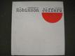 Robinson Jeffers - Básně z jestřabí věže