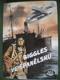 Biggles ve ĹpanÄ›lsku - W. E. Johns