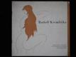Rudolf KremliÄŤka - oblastnĂ galerie vĂ˝tv.umÄ›nĂ