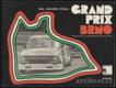 Grand prix Brno
