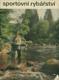 Sportovní rybářství