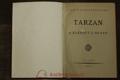 Tarzan. V, Tarzan a klenoty z Oparu