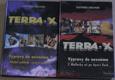Terra-X, výpravy do neznáma, z Mallorky až po Ayers Rock, Hledači pokladů, rytíři a vampýři