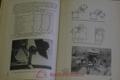 Obloukové svařování : Novátorské prac. methody : Určeno ke školení a doškolení svářečů
