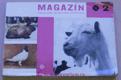 Magazín chovatele drobného zvířectva. 2