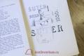 Zlato : obdivuhodná historie generála Johanna Augusta Sutera
