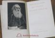 Lev Tolstoj : tragedie sexuální