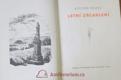 Letní zrcadlení : drobná próza 1933-35