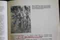 Afrika a Austrálie, Pracovní kniha zeměpisu pro 6.-8. postupný ročník obecných škol 11