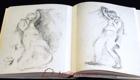 Degas a Renoir : neznámá díla