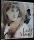 Luděk Marold : monografie s ukázkami z malířského díla