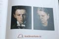 Jan Autengruber : 1887-1920