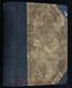 Obecní mesiáš : psáno roku 1935-1936