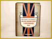 Anglické obchodní dopisy a korespondenční fráze