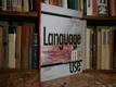 Language in use - Classroom Book