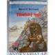 Tibetský tygr